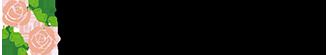 大阪天満橋のレンタル撮影スタジオスタジオフェアリーガーデン